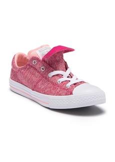 b91282776ef6 Converse Chuck Taylor All Star Maddie Oxford Sneaker (Little Kid   Big ...