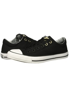 Converse Chuck Taylor All Star Madison - Mad For Plaid Ox