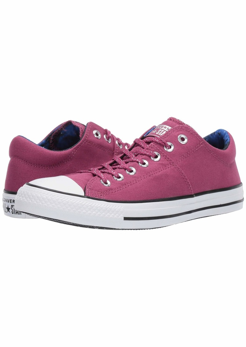 Converse Chuck Taylor All Star Madison Final Frontier - Ox