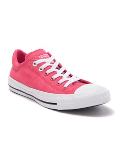 Converse Chuck Taylor All-Star Madison Low Sneaker