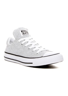 Converse Chuck Taylor All-Star Madison Low Top Sneaker (Women)