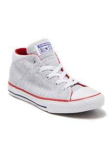 Converse Chuck Taylor All Star Madison Mid Sneaker (Little Kid & Big Kid)