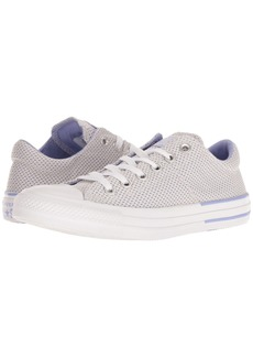 Converse Chuck Taylor® All Star® Madison Ox - Color Pop Mesh