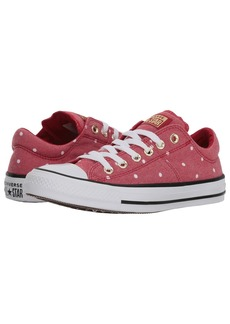 Converse Chuck Taylor® All Star® Madison Ox - Mini Dots