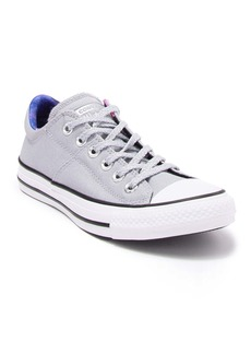 Converse Chuck Taylor All-Star Madison Oxford Sneaker