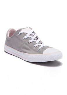Converse Chuck Taylor All Star Madison Oxford Sneaker (Little Kid & Big Kid)