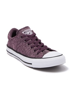 Converse Chuck Taylor All-Star Madison Oxford Sneaker (Women)