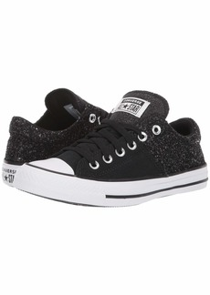 Converse Chuck Taylor All Star Madison Shimmer Canvas - Ox