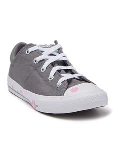 Converse Chuck Taylor All Star Madison Sneaker (Toddler, Little Kid, & Big kid)