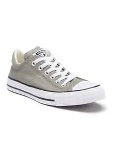 Converse Chuck Taylor All-Star Madison Sneaker (Women)