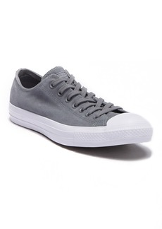 Converse Chuck Taylor All Star Oford Suede Sneaker (Unisex)