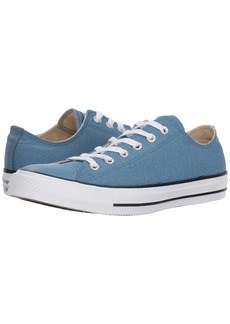 Converse Chuck Taylor® All Star® Ox - Court Ripstop