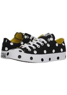 Converse Chuck Taylor® All Star® Ox - Dots
