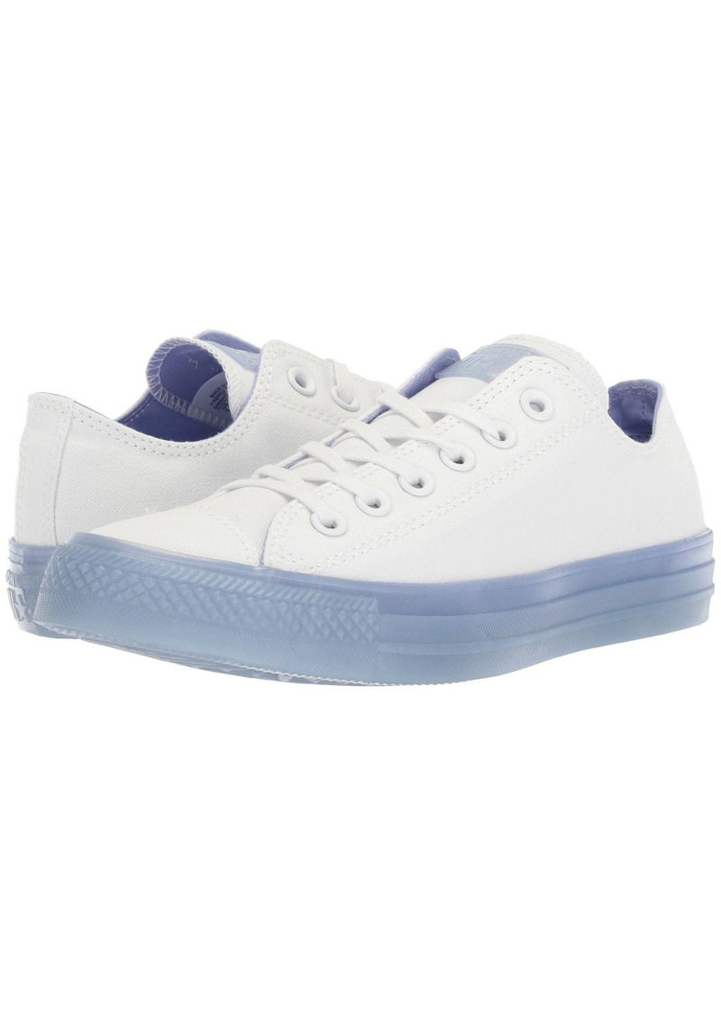 21df9ffe472a On Sale today! Converse Chuck Taylor® All Star® Ox - Jelly