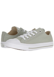 Converse Chuck Taylor® All Star® Ox - Perf Canvas