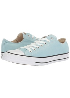 Converse Chuck Taylor® All Star® Ox - Seasonal