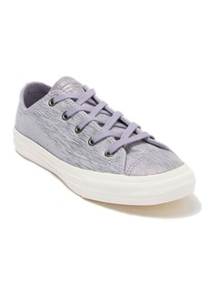 Converse Chuck Taylor All Star Oxford Sneaker (Baby, Toddler, & Little Kid)