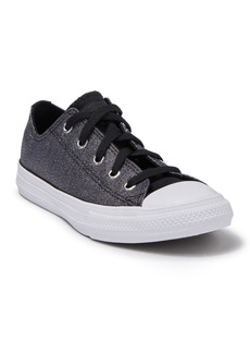 Converse Chuck Taylor All Star Oxford Sneaker (Toddler & Little Kid)
