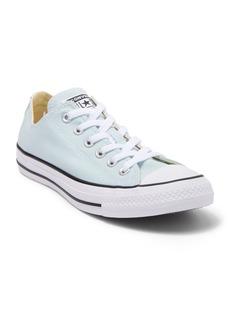 Converse Chuck Taylor All-Star Oxford Sneaker (Unisex)