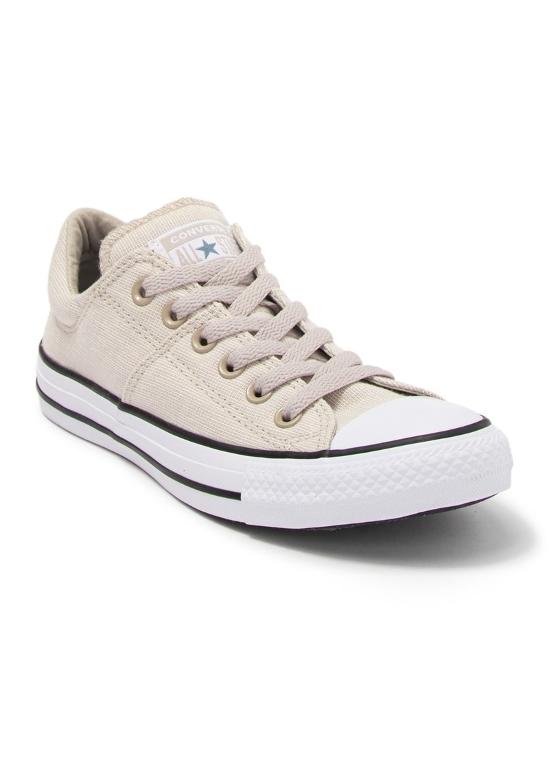 Converse Chuck Taylor All Star Oxford Sneaker (Women)