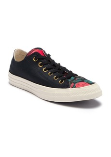 Converse Chuck Taylor All-Star Oxford Sneaker