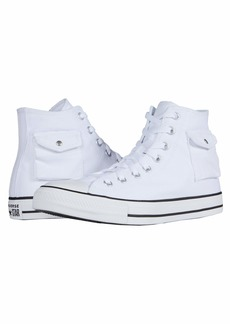 Converse Chuck Taylor All Star Pocket - Hi