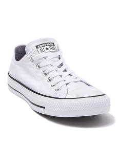 Converse Chuck Taylor All Star Precious Metal Oxford Sneaker