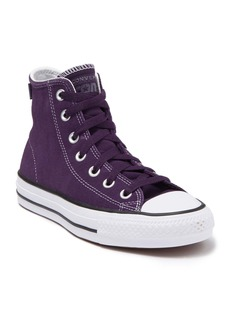 Converse Chuck Taylor All Star Pro High-Top Sneaker