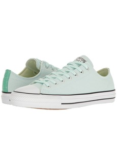 Converse Chuck Taylor® All Star® Pro Suede Backed Canvas Ox