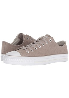 Converse Chuck Taylor® All Star® Pro Suede Ox