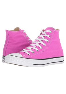 Converse Chuck Taylor® All Star® Seasonal Color Hi