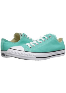 Converse Chuck Taylor All Star Seasonal Ox