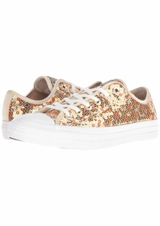 Converse Chuck Taylor All Star Sequined - Ox