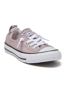 Converse Chuck Taylor All Star Shoreline Sneaker