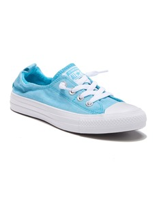 Converse Chuck Taylor All-Star Shoreline Sneaker (Women)