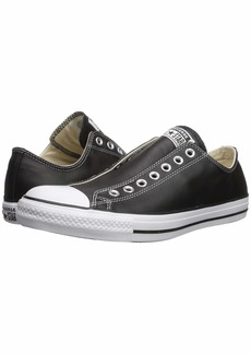 Converse Chuck Taylor All Star Slip Basic Leather - Slip