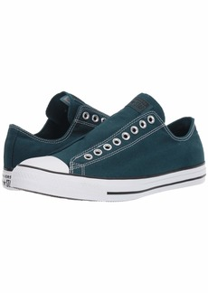 Converse Chuck Taylor All Star Slip-On Sneaker - Slip