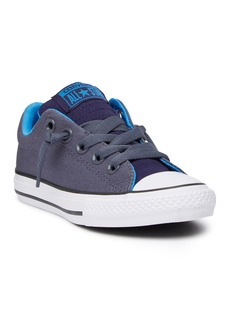 Converse Chuck Taylor All Star Ox Sneaker (Toddler, Little Kid, & Big Kid)