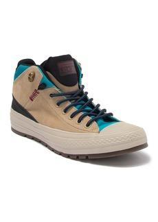 Converse Chuck Taylor All Star Street Boot (Unisex)