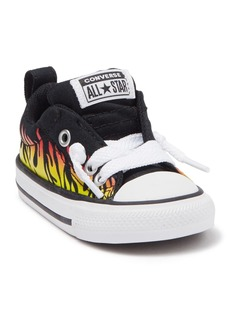 Converse Chuck Taylor All Star Street Slip-On Sneaker