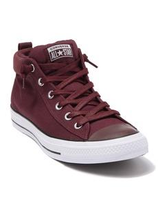 Converse Chuck Taylor All Star Street Sneaker (Unisex)