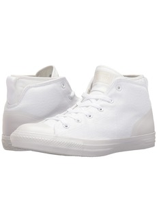 Converse Chuck Taylor® All Star® Syde Street Textile Mid