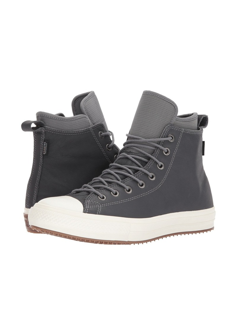 Converse Chuck Taylor® All Star® Waterproof Boot Nubuck Hi  5c02bc1a423