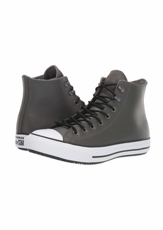 Converse Chuck Taylor All Star Winter First Steps - Hi