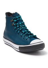 Converse Chuck Taylor All Star Winter GORE-TEX Hi Top Sneaker