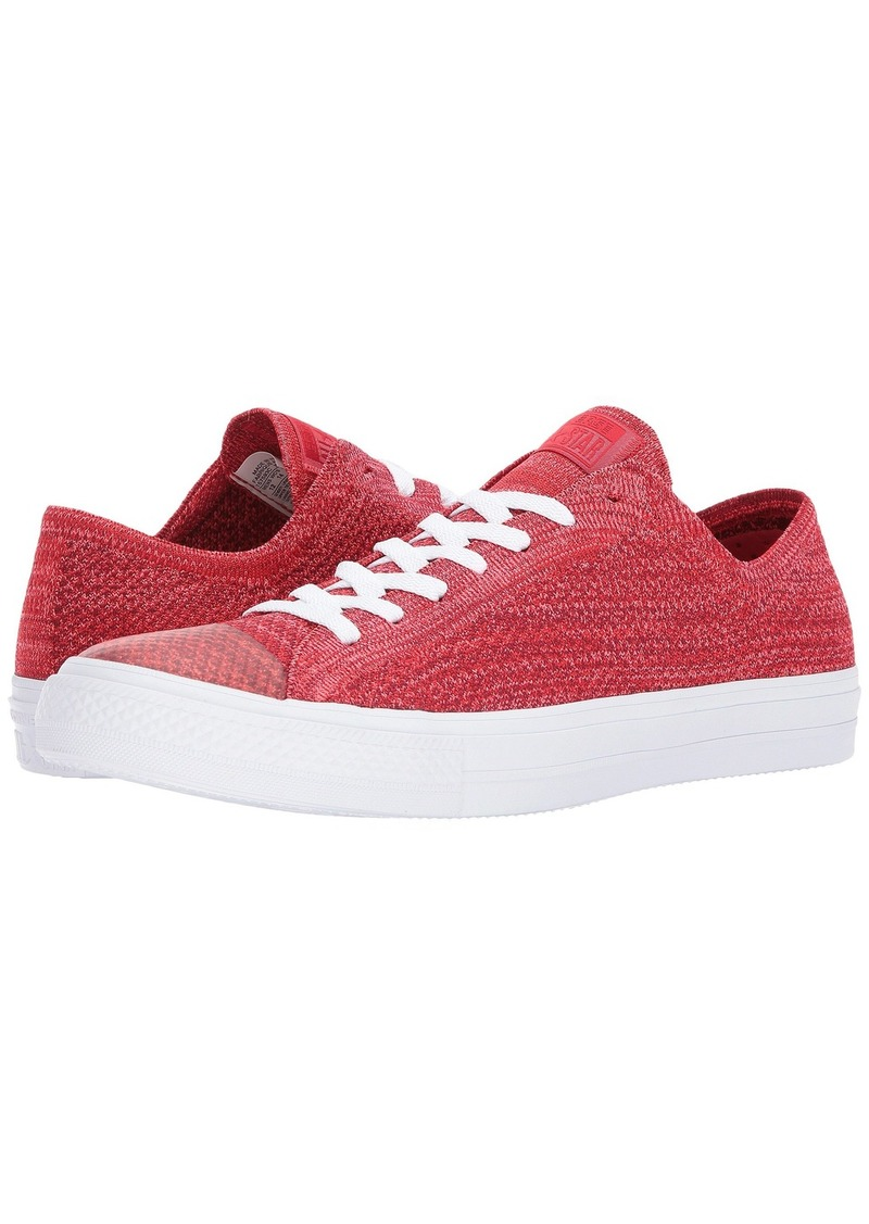 29179c015f3 On Sale today! Converse Chuck Taylor® All Star® X Nike Flyknit Ox