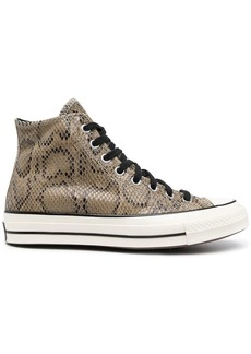 Converse Chuck Taylor All Star70 sneakers