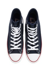 Converse Chuck Taylor Allstar Pro Archive Sneaker