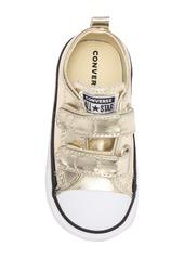 Converse   Chuck Taylor(R) 2V OX Sneaker (Toddler)   Nordstrom Rack