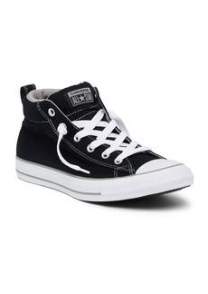 Converse Chuck Taylor Street High Sneaker (Unisex)